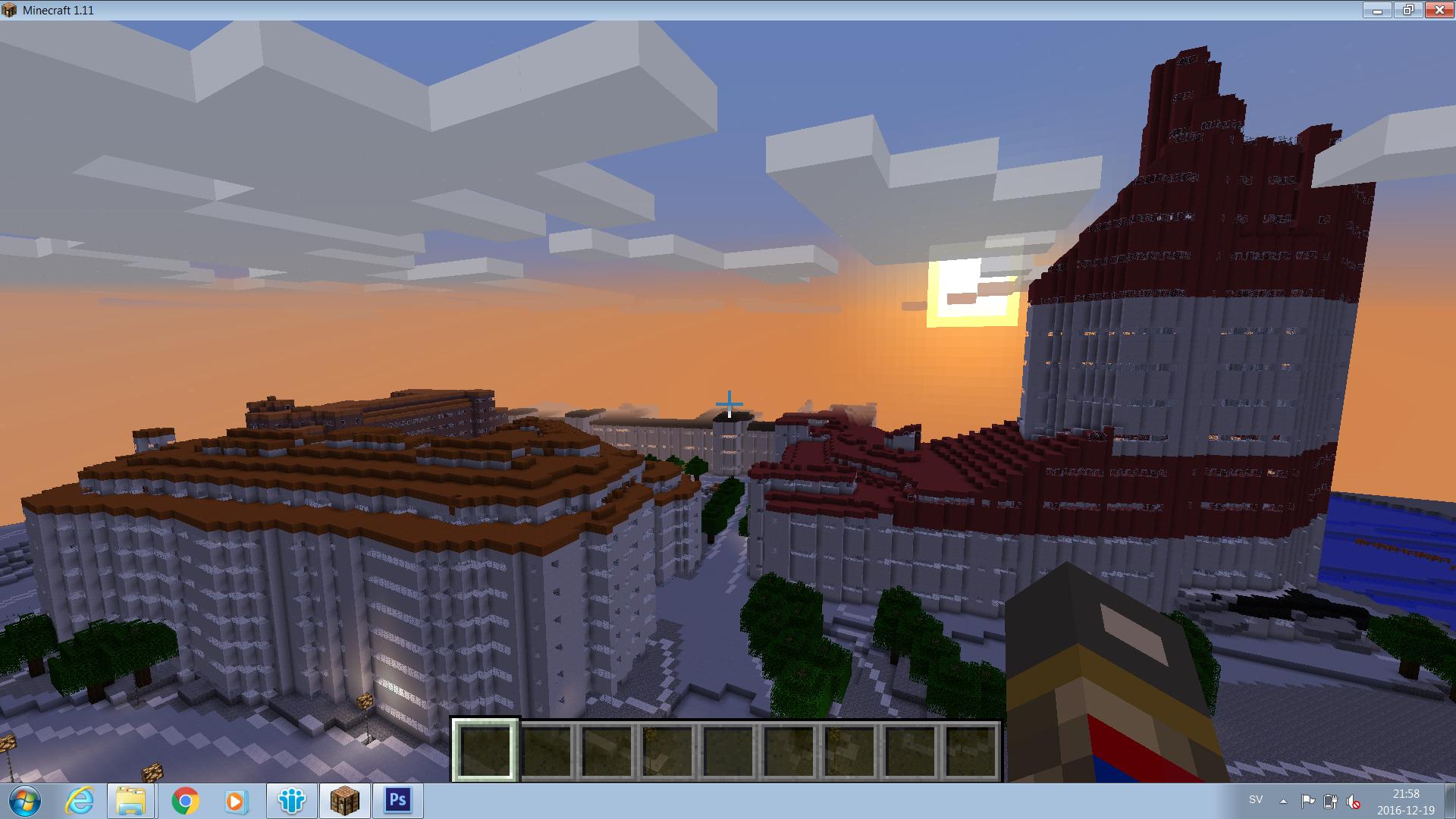 minecraft_lappstiftet._skymning.jpg
