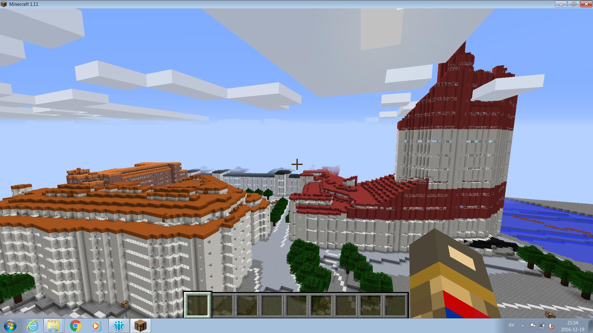 minecraft_lappstiftet.jpg