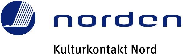 nordiska_kulturfonden.jpg