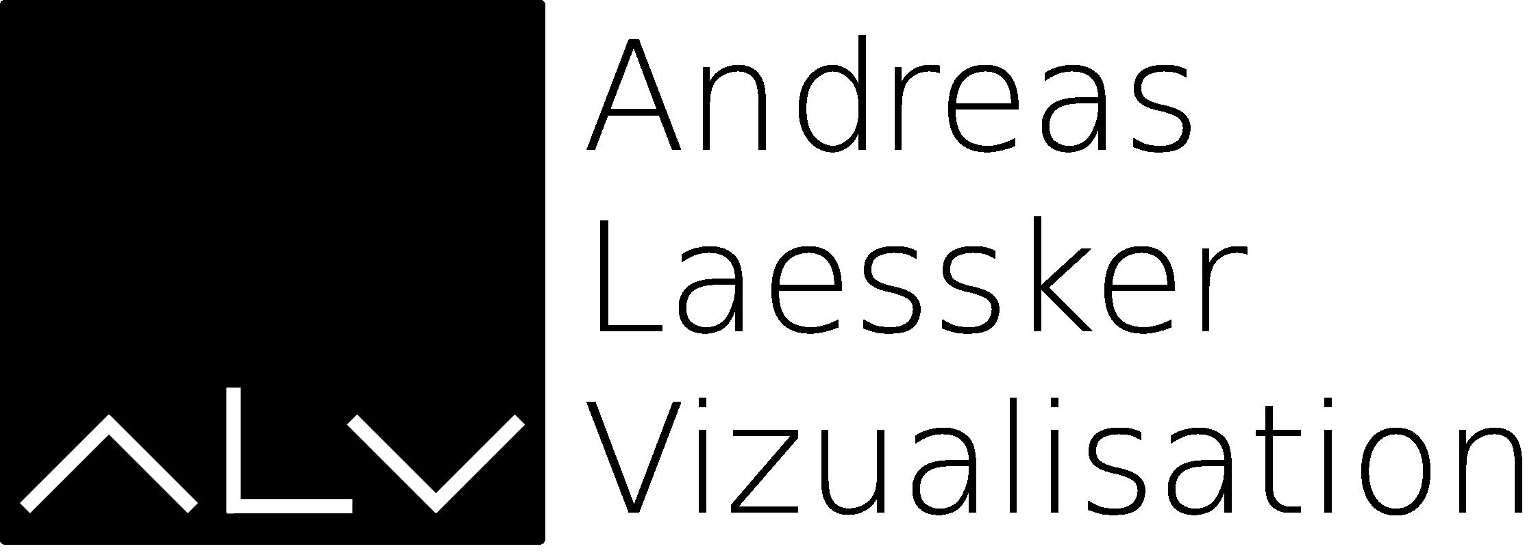 alv_logga_med_text_0.png