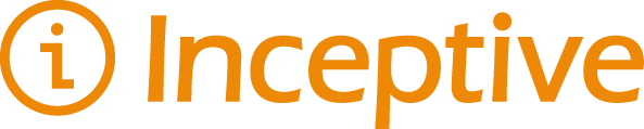 inceptive_logo_1.png