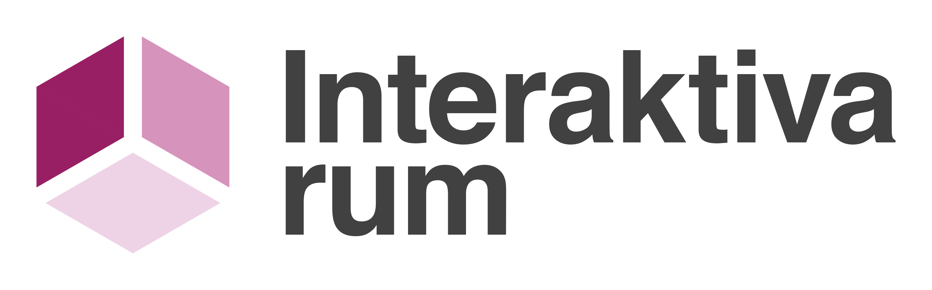 logo_interaktivarum_0.png