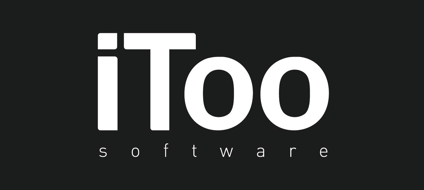 logos_itoo_pack2014_0.png